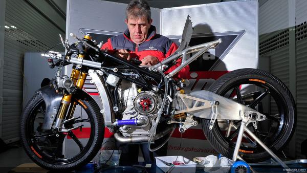 moto academy nz moto 3 project